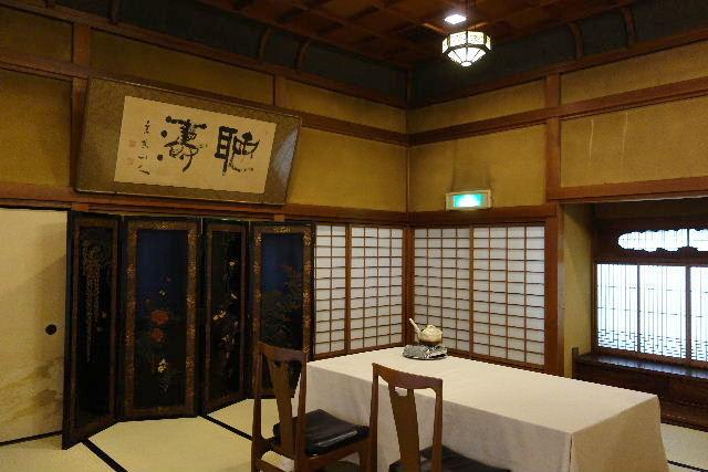 nishiyama0215.jpg