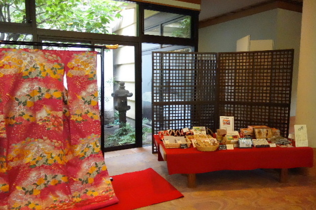 nishiyama0233.jpg