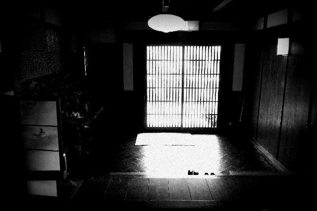 tsumono0003.jpg