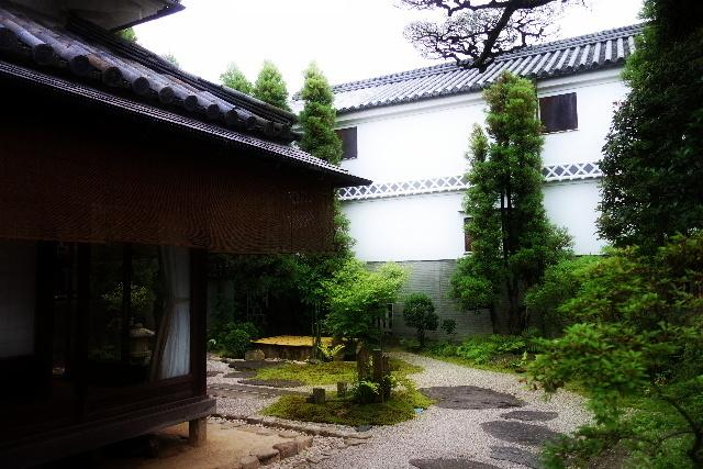 tsumono0008.jpg