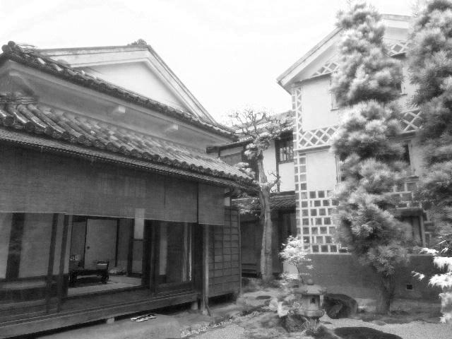 tsumono0009.jpg