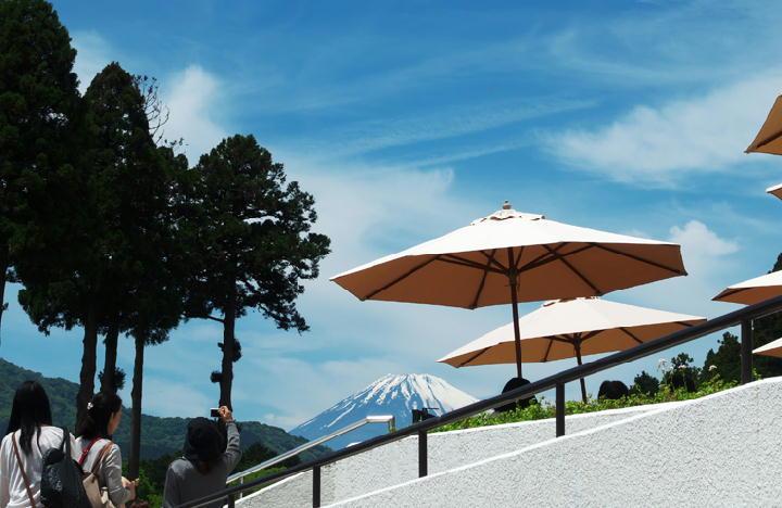 富士山-840