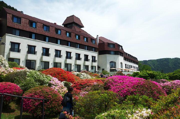 山のホテル-832
