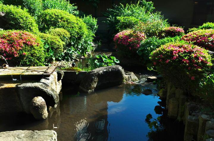 椿山荘-906