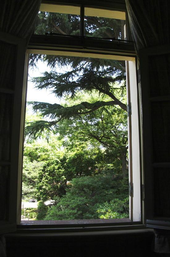 窓-343