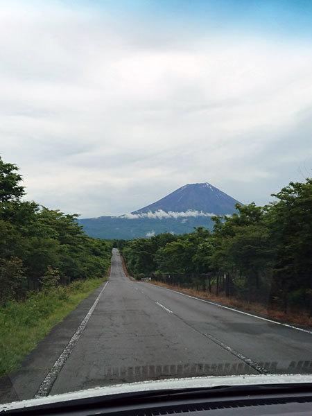20180607富士山