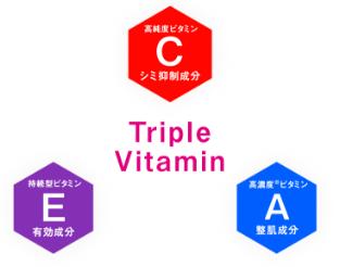 triple.png