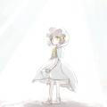 ひかりのほうへ(187)
