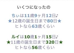 20180611045158e17.jpg