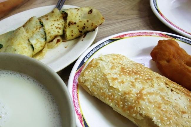 台湾料理 (11)