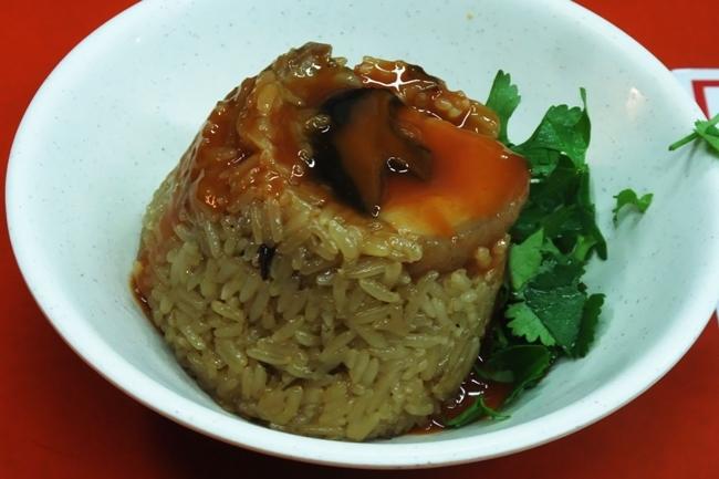 台湾料理 (12)