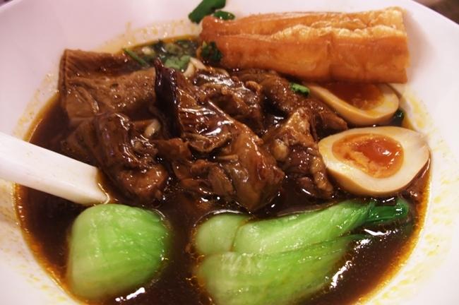 台湾料理 (18)