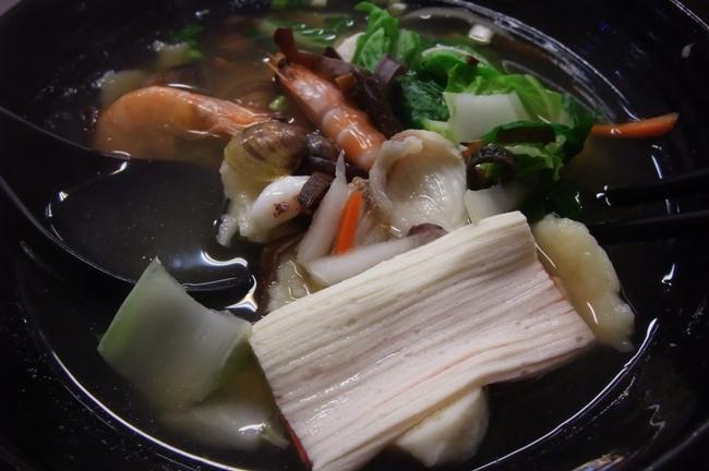 台湾料理 (20)