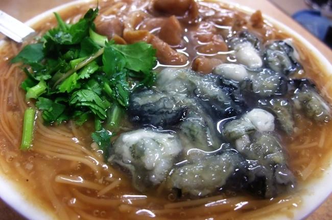 台湾料理 (2)