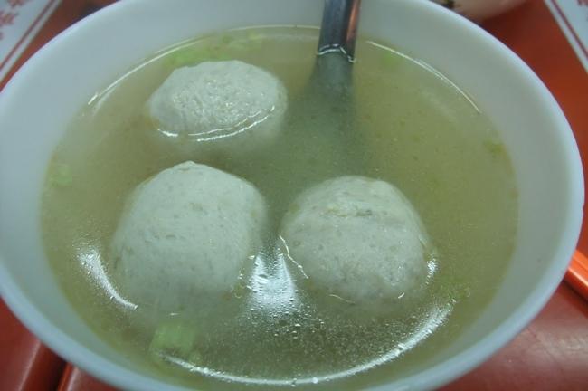 台湾料理 (14)