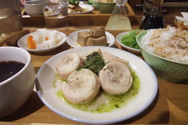 台湾料理 (19)