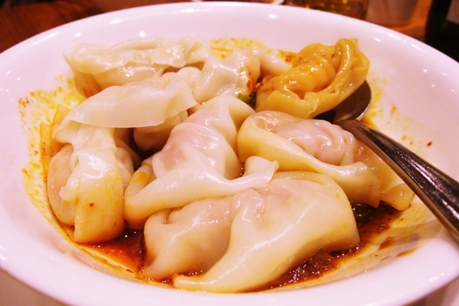 台湾料理 (5)