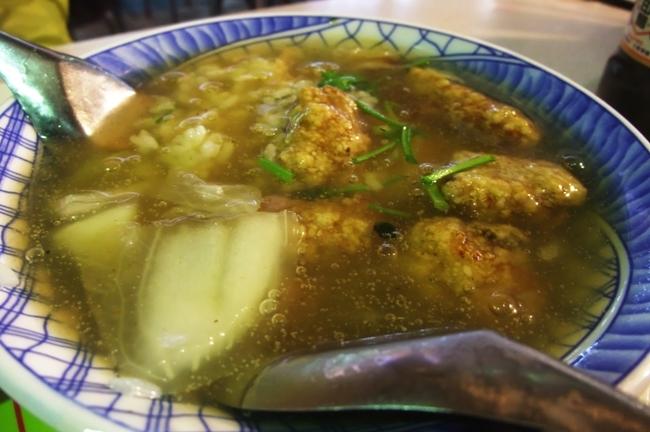 台湾料理 (9)
