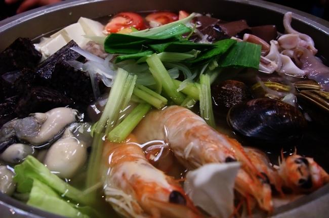 台湾料理 (23)