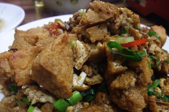 台湾料理 (22)