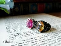 ドラゴンズブレス指輪-カット-2