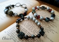 classic series-bracelet-1