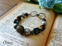classic series-bracelet-2