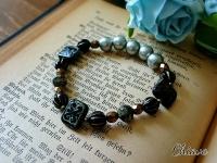 classic series-bracelet-3