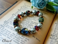 classic series-bracelet-4