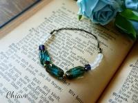 classic series-bracelet-5