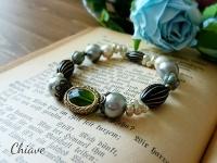 classic series-bracelet-6