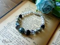 classic series-bracelet-7