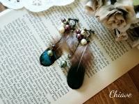 classic series -earrings-6