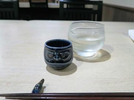 18-6-11 酒