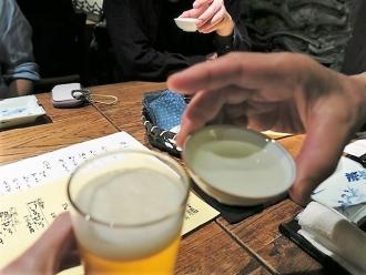 18-6-20 乾杯2