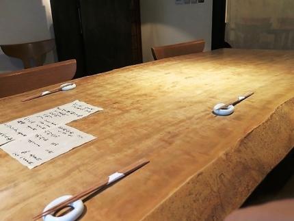 18-7-23 テーブル