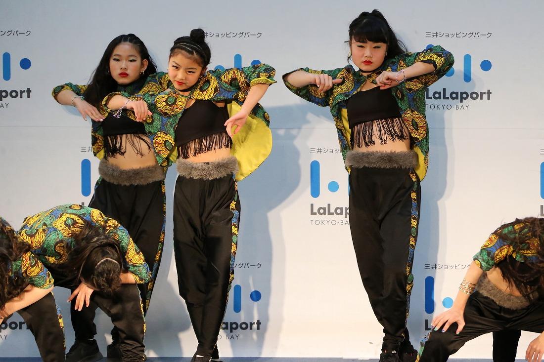 lalafinal18peerky 3