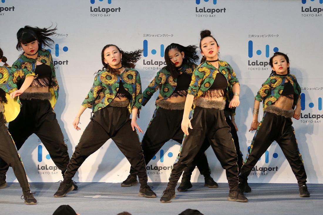 lalafinal18peerky 14