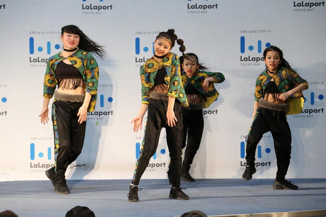 lalafinal18peerky 36