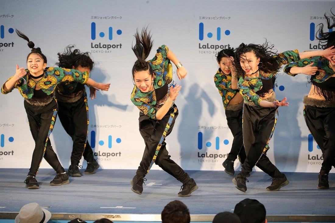 lalafinal18peerky 42