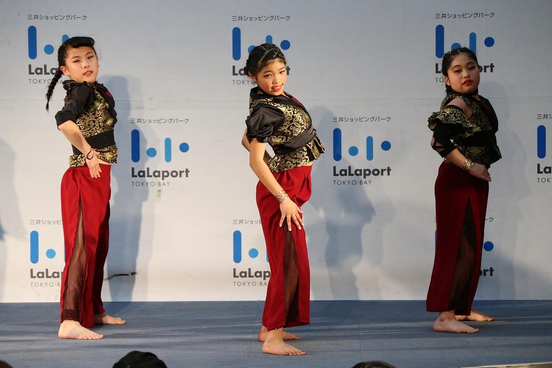 lalafinal18preme 10