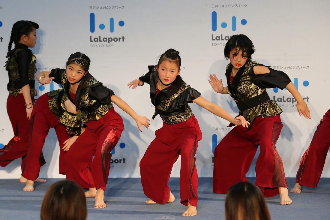 geiwonfinal18preme 15