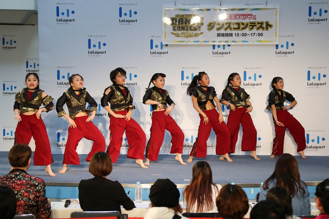 geiwonfinal18preme 37
