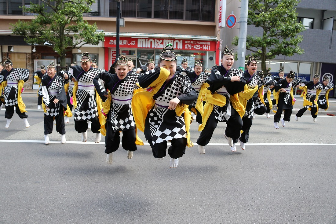 odokko18higashi 28