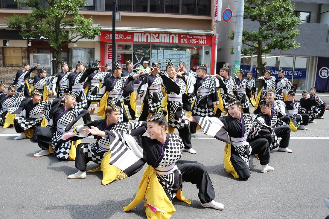 odokko18higashi 32