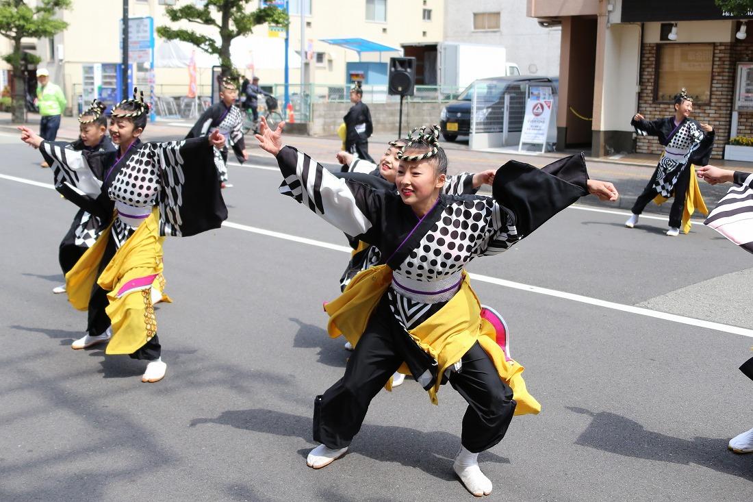 odokko18higashi 36