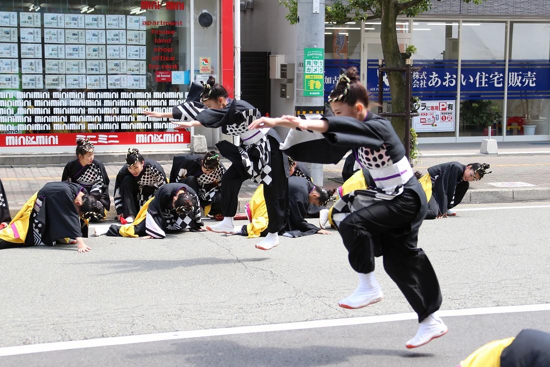 odokko18higashi 37