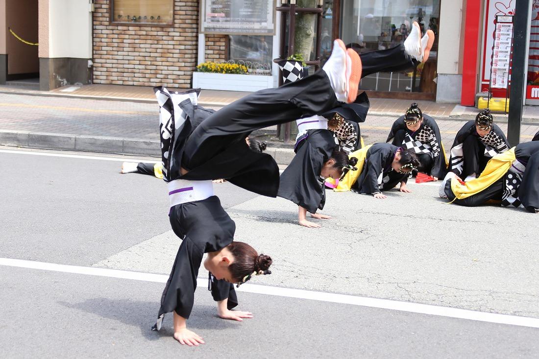 odokko18higashi 39