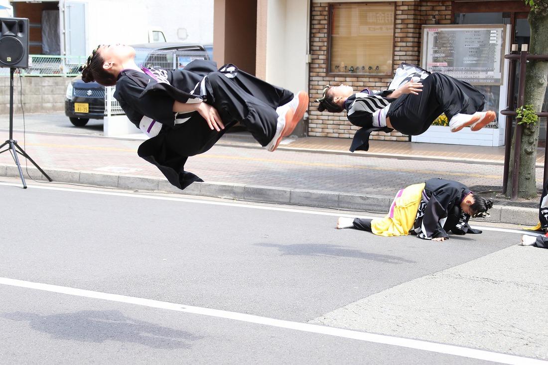 odokko18higashi 40