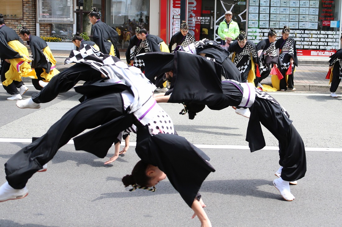 odokko18higashi 44